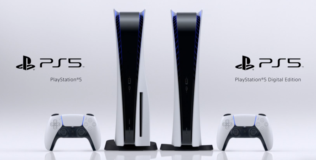 Where to buy PS5 2021: Latest PlayStation 5 stock updates.